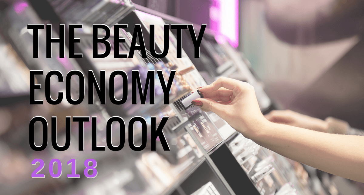 The Beauty Economy article header image