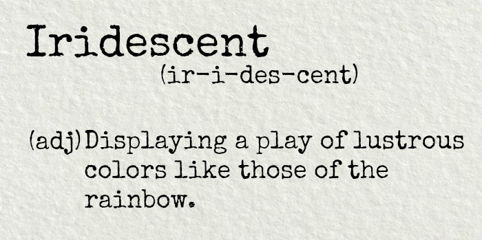 iridescent-definition-word-nerd-via-lawhimsy